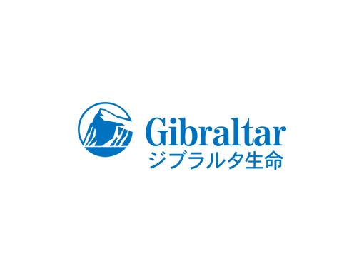 サムネイル_ジブラルタ生命保険(株)熊本支社玉名営業所様