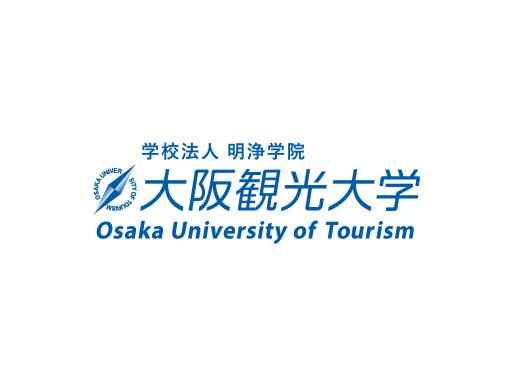 大阪観光大学様の学内の飛沫対策