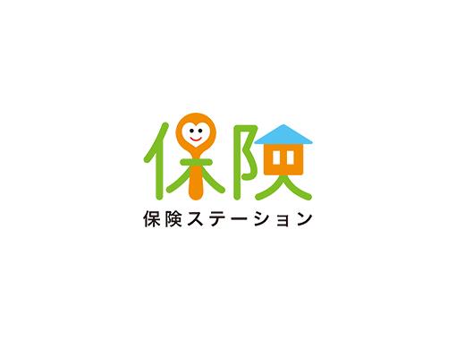 保険ステーション藤岡営業所様
